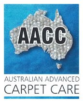 Australian Advanced Carpet Care